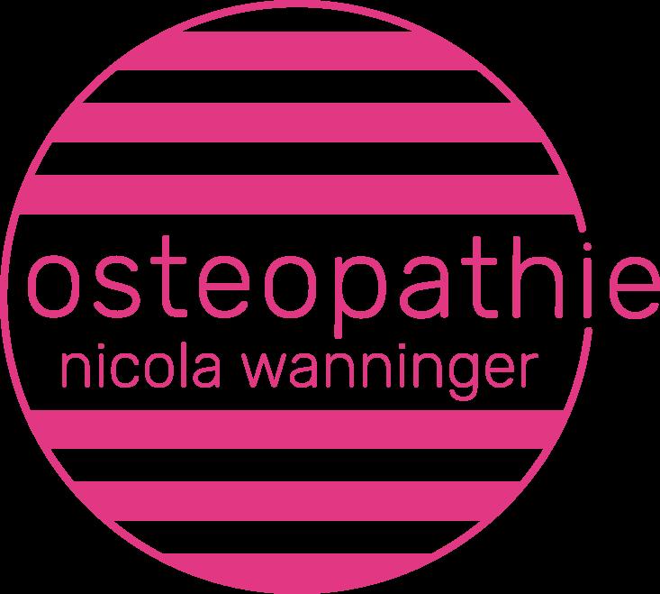 Nicola Wanninger Osteopathie